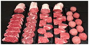 Freezer Bundles Inboden S Gourmet Meats Amp Specialty Foods