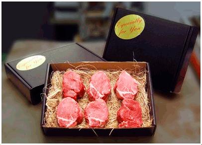 Freezer Bundles | Inboden's Gourmet Meats & Specialty Foods
