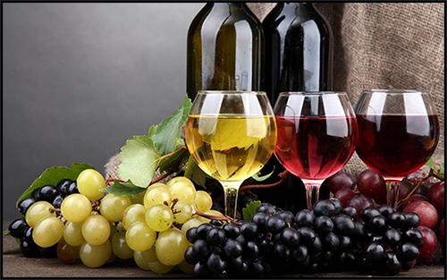 wineblowout