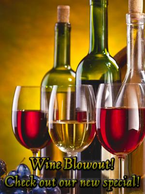 wineblowoutslide2